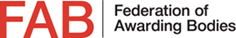 FAB Federation of Awarding Bodies